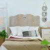 muebles artesanales 2