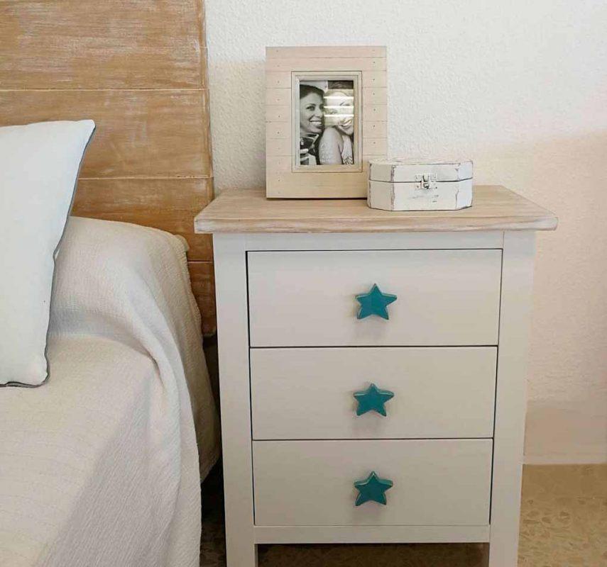 venta de muebles madera natural