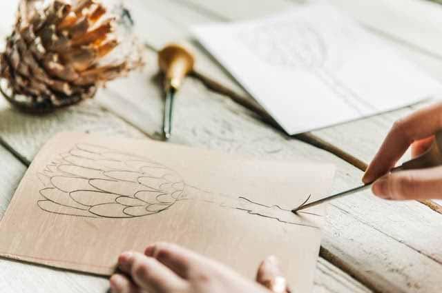 taller muebles artesanos España